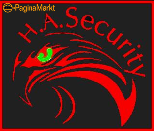 Beveiliging H.A. Security