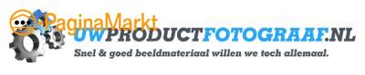 Productfotografie en packshots