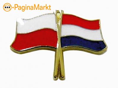 Import & export naaar of uit Polen