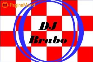 DJ Brabo