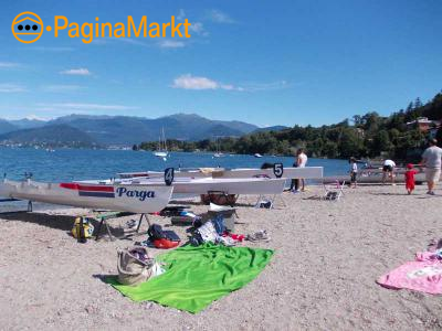 Goedkope Vakantie Lago Maggiore bij B&B Casa Fiori