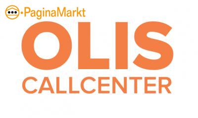 Callcenter medewerkers geschikt voor salesverkoop