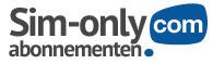 Sim-only abonnementen