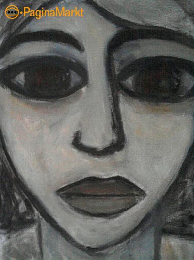 vrouwenportret4