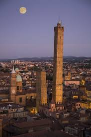 Italiaanse cursussen in Utrecht programma 2018/19