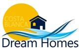 Woningen aan de Costa Blanca Noord gevraagd