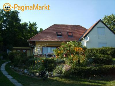 Prachtige villa te koop in de heuvels boven Orfű