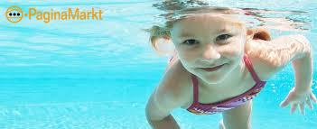 Zwemschool ter overname