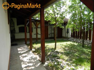 Prachtige villa te koop nabij Villány