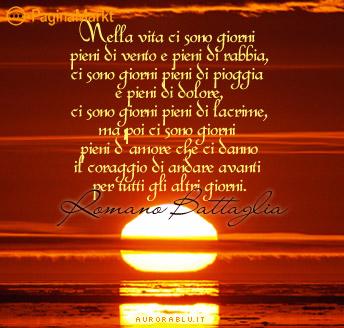 Italiaanse teksten en vertalingen