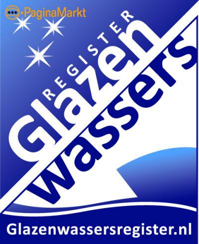 Glazenwasser in Purmerend nodig?