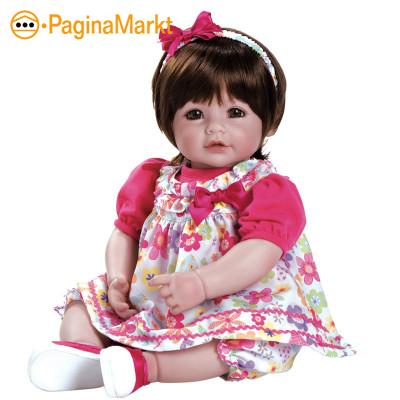 Adora Toddler Time Babies Love & Joy, kleuterpop