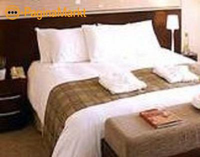 Pattaya vakantie appartement