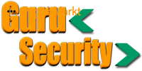 Guru Security