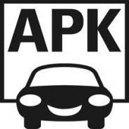 Goedkope APK keuring garages