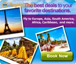 goedkope vakantie-vergelijk vlucht �hotels