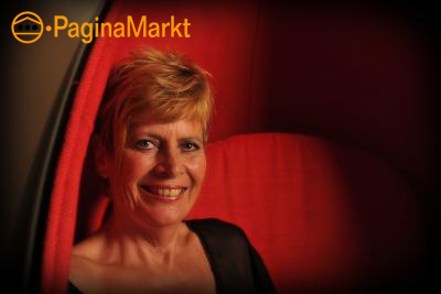 cursus tantra massage szx movies