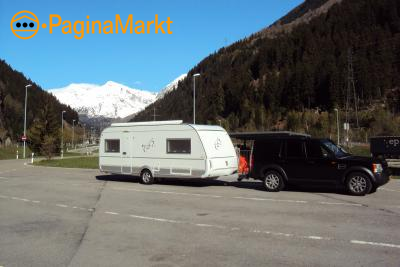 Auto,Boot en Caravan Transport