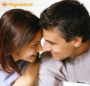 volledig gratis datingsite belgie Capelle aan den IJssel