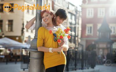 gratis datingsites reviews De Friese Meren