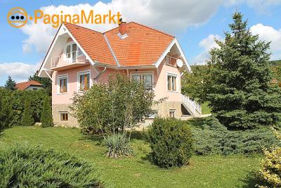 Huis kopen Hongarije? www.balatonhome.com