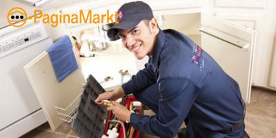 Erkende & professionele loodgieters Amsterdam