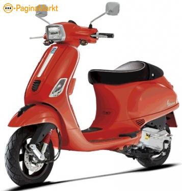 Scooter kopen doe je bij Fastfuriousscooters.nl