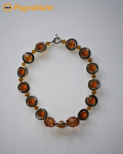 handmade sieraden en accessoires