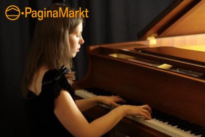 Pianoles Heerlen Landgraaf Kerkrade