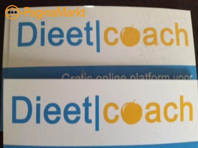 domeinnaam www.dieetcoach.nl