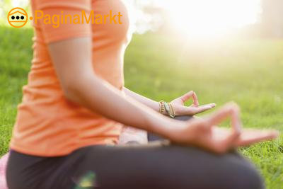 Mindfulness Yoga in Einhoven Noord
