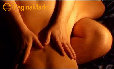 erotische massage kosten erotische massage dinslaken