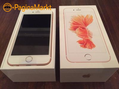For Sell... Apple iPhone/Samsung