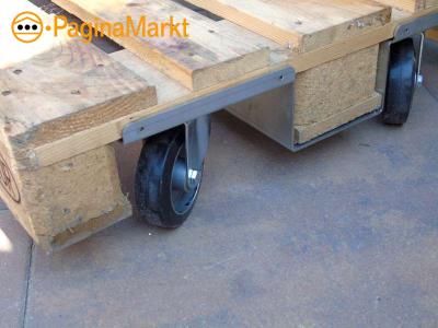Pallet roller 97-KM250 Nieuwste type
