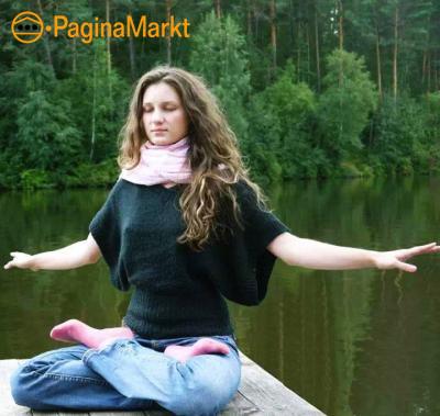 Meditatielessen, Falun Dafa, Amsterdam