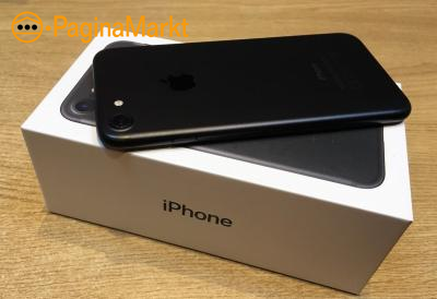 Apple iPhone 7 32GB== 450 Euro / Apple iPhone 7 PL