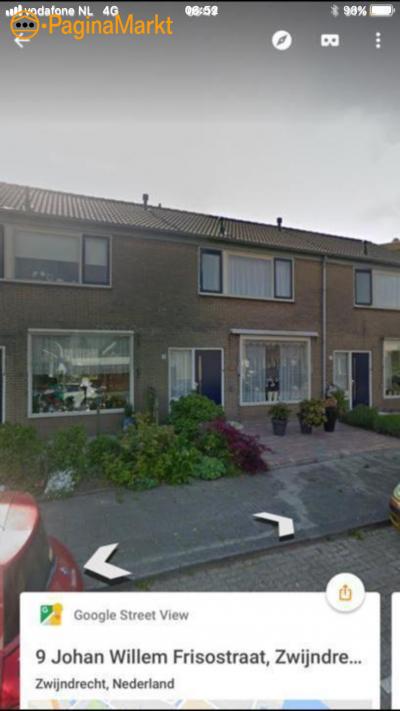 Zeemwijk