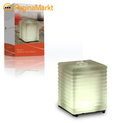 Aroma Diffuser PR-A901 - ionClean.nl
