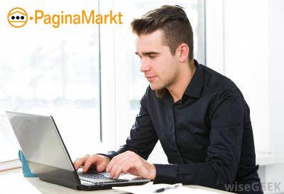 Website promoten