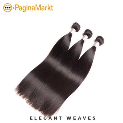 weave haar kopen