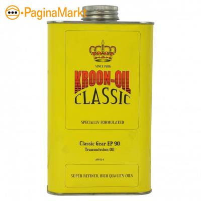 Liter Kroon EP90 GL4