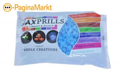 Waxprills