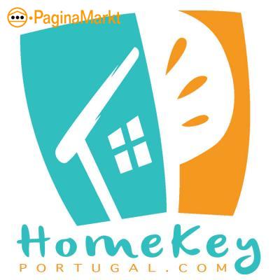 Home Key Portugal - Huizen te koop in midden Portugal