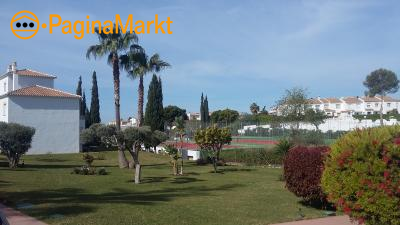 Vakantiehuis Torrox Costa ( Malaga)
