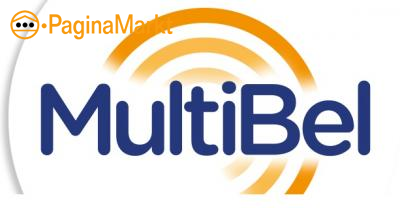 Multibel BHV app