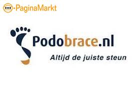 Koop uw braces bij Podobrace.nl