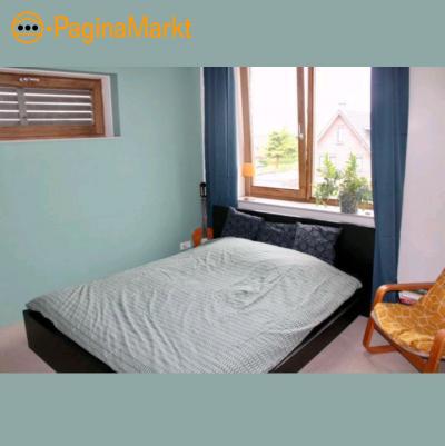 Prachtig appartement voor 4 personen (volpension)