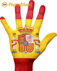 Spaans voor de vakanties