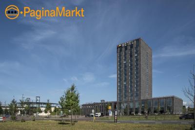 Van der Valk hotel Nijmegen