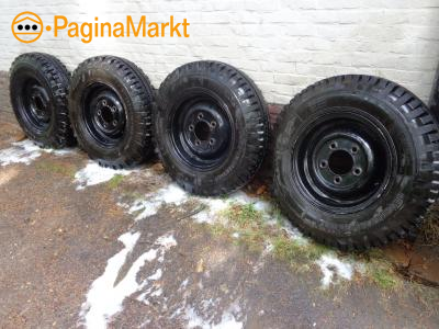 Def / Series Met Michelin
